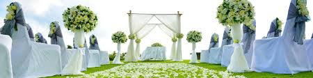event management u0026 wedding planning unm continuing education