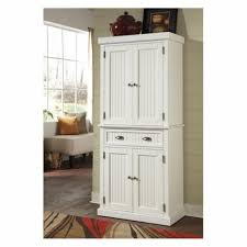 free standing kitchen pantry cabinets kitchen adorable 15 inch wide pantry cabinet pantry storage kitchen