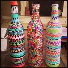 decorative crafts for home craft home decor phpearth