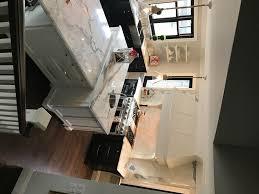 kitchen renovations the renovators of canada troc