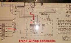 t101 timer wiring diagram for t103 wiring diagram t5 wiring