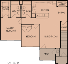 floor plans u2013 cricket hollow apartments