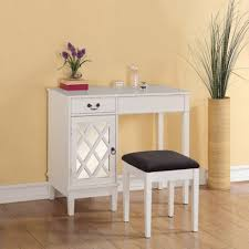 linon home decor vanity set with butterfly bench black decorating elegant linon interior design for home interior looks