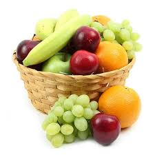 fruit baskets for delivery fresh fruit baskets fresh fruit baskets delivered by express