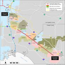 Green Line Metro Map by What U0027s Next For Los Angeles Rail Transit U2013 Railpac