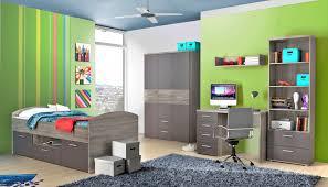 designer schlafzimmer komplett günstig jugendzimmer set günstig