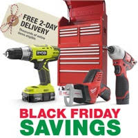 home depot coupon black home depot black friday sale preview up to 50 off appliances