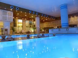 the margi hotel review of divani apollon palace u0026 thalasso luxury in athens