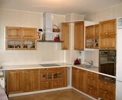 kitchen cabinets cupboards
