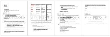Green Card Resume Cover Letter For Green Card Application 6126