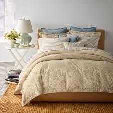 Ralph Lauren Sheet Set Ralph Lauren Bedding Bloomingdale U0027s