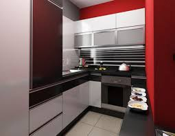 small kitchen makeover ideas on a budget decor kitchen makeovers for small kitchens horrible apartment