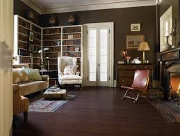 Pergo American Beech Laminate Flooring Laminate Lessons Finding Great Value Underfoot
