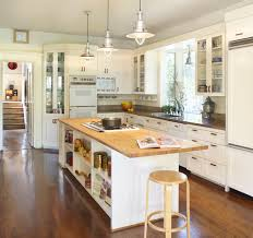 how to design a kitchen island design the kitchen island anam kapoor archh