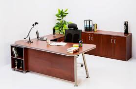 Office Furniture Lahore Office Furniture Chairs Workstation Sofa Storage And Much More