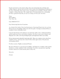 accounting reference letter choice image letter format examples