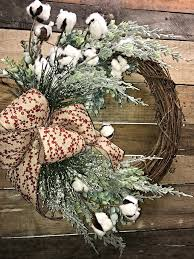 decorative wreaths for the home rustic wreath rustic christmas wreath rustic winter wreath