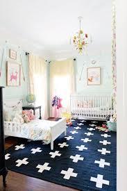 partager une chambre en deux astuces pour décorer une chambre denfant à partager baby 3