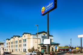 Comfort Suites Springfield Comfort Inn U0026 Suites Springfield I 44 2017 Room Prices Deals
