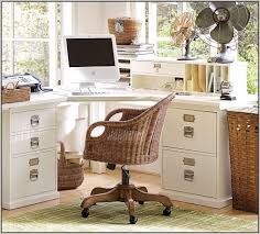 Wood Corner Desk With Hutch by White Wood Corner Desk With Hutch Desk Home Design Ideas