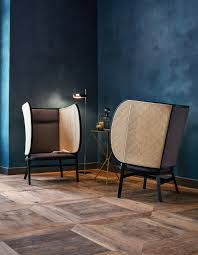 Buy Cane Chairs Online India Woven Furniture How To Spend It