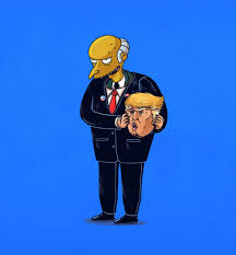 True Selves - pop culture icons take off their masks