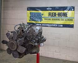 flex hone blog brush research manufacturing u0027s company blog 12 7