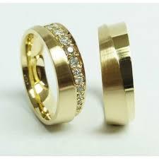 verighete din aur verighete din aur cu diamante roxandy