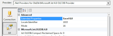 sql server performance import data using ssis from an excel