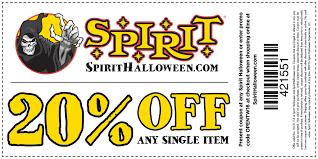 spirit halloween opening date spirit halloween on twitter
