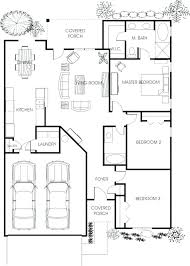 large family floor plans family house plans with photos large size of floor family house