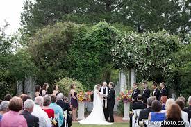 Asheville Nc Botanical Garden by Fabulous Wedding In Botanical Gardens Nc Botanical Gardens Wedding
