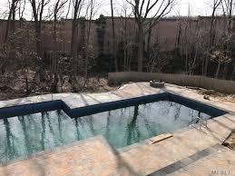 3 year old long island twins drown in backyard pool people com