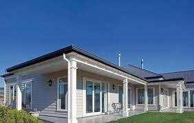 a fine line in weatherboard design jenkin timber ltd house