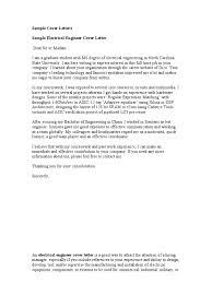 cover letter for graduate student sample cover letters résumé engineer