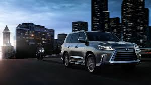 lexus lx 570 black interior make an educated buying decision when viewing all the features