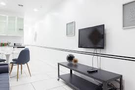 midtown east 45th st studio apt 302 short term rentals nyc