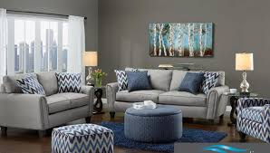 Blue Accent Chairs For Living Room Best Blue Accent Chairs For Living Room Pictures