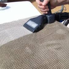 las vegas upholstery cleaning g i carpet cleaning 92 photos carpet cleaning 4600 vegas dr