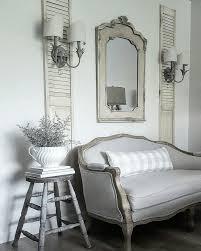 best 25 french farmhouse decor ideas on pinterest french