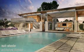 cgarchitect professional 3d architectural visualization user