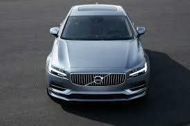 lexus v8 for sale in durban volvo s90 2017 specs u0026 prices cars co za