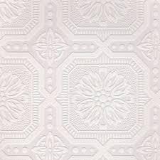 paintable ceiling wallpaper home design