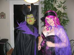 Hooker Halloween Costume Maleficent Smelly Pirate Hooker Halloween Costumes Costumes