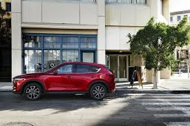 mazda new car prices 2017 mazda cx 5 specifications and prices revealed for japan