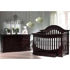 toys r us baby beds baby r us baby beds shadowsofreality info