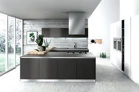 cuisine design en u cuisine design en u la cerise la cuisine design loft cethosia me