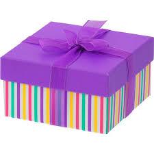 wedding gift argos buy children s gift box at argos co uk your online shop for