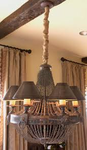 chandelier chain cord cover and covers by wk with cc after 1920x3324px