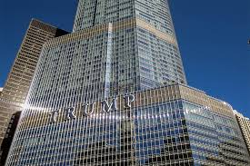 trump tower address eavesdrop sign of the times reflecting on chicago summer long